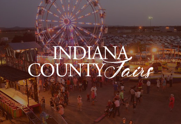 Indiana County Fairs